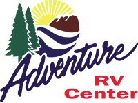 Adventure RV in West Fargo