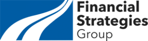 Financial Strategies Group logo