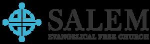 Salem EFC logo