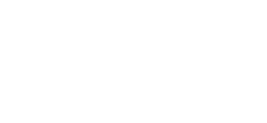 Bluestem Media LLC logo