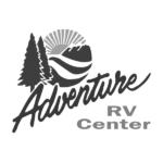 Adventure RV