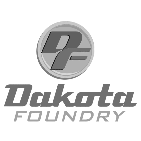 Dakota Foundry
