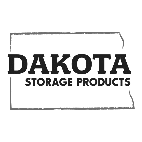 Dakota Storage Products