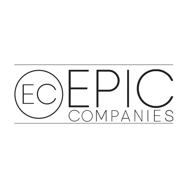 EPIC Companies website