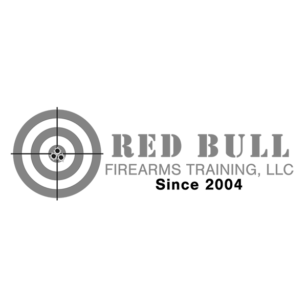 Red Bull Firearms Training