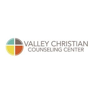 Valley Christian Counseling Center logo